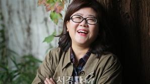 """[SE★인터뷰①] '미스터 션샤인' 이정은 """"내가 함블리라니, 시대가 변했나봐요"""""""