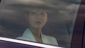'남자친구' 송혜교, 2년 만 복귀…카리스마 호텔 대표 변신