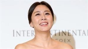 양정아, '4개월 만에 초고속 결혼→이혼' 4년史 마침표