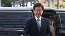 피부 깨끗하단 '이재명' 신체검증한 의사 꺼낸 '첫마디'