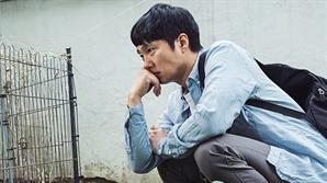 '군산' 박해일, 13세 소년부터 80세 노인까지..파도 파도 궁금한 배우