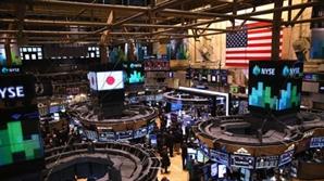 금리·무역전쟁 악재에도 S&P500기업 '함박웃음'