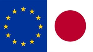 [美의 계속되는 무역전쟁]분쟁상대에 EU·日까지 보탰다