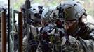올해 예정보다 8번 취소된 해병대 한미연합훈련 내년엔