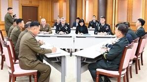 'JSA 비무장화' 지뢰제거 마무리…내주 초소·병력·화기 철수