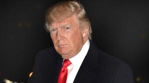 카슈끄지 사망 첫 인정...트럼프의 '줄타기'