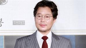 유재명, 오늘(21일) 띠동갑 연인과 결혼..조승우·이동욱 등 축하