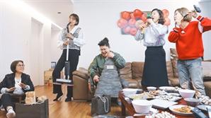 [종합] 장도연X제철 음식 더한 '밥블레스유', 고인물이 되지 않는 방법