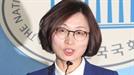 자원봉사라더니…은수미 '조폭출신 사업가 의혹' 결국