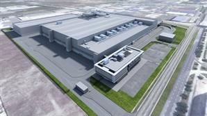 [단독]다이슨, 싱가포르에 첫 전기차 공장