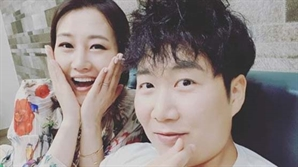 """[공식입장] 장윤정♥도경완, 오늘(9일) 둘째 득녀 """"건강 회복 중"""""""