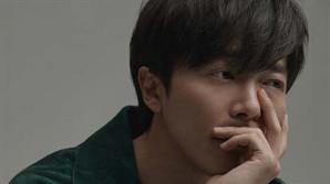 """[SE★인터뷰] 김재욱 """"'보이스'→'손 the guest', 김홍선 감독은 최고"""""""