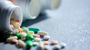 LG화학도 면역항암제 시장 뛰어든다