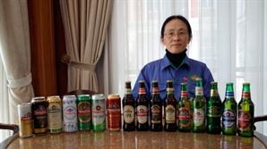 """[中 칭따오 양조장 가보니] 115년 효모 DNA에 광천수 기술...""""1등 맥주 비결이죠"""""""