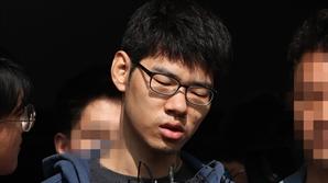 PC방 살인 김성수, 심신미약 아닌 것으로 결론