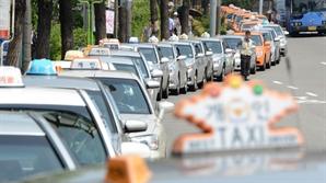 택시요금 인상, 성범죄 기사 퇴출로 이어지나