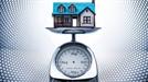 가구 44% 무주택인데 작년 집값 5억 넘게 뛴 집주인 무려