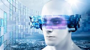 AI '2019 수능' 풀었다…영어 12점