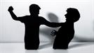 '여혐 폭행·여자가 먼저 때렸다'...'이수역 폭행' 진실은