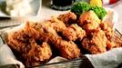 전체 치킨 매출의 83% '프랜차이즈'… 자영업자의 '눈물'