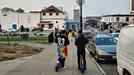 車→자전거·스쿠터…'공유경제 천국' 샌프란시스코를 가다