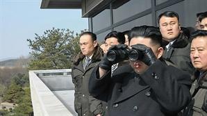 '무기 지도' 김정은, 이번엔 경제행보
