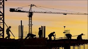 건설노동자 1일 수입 16만 5,000원