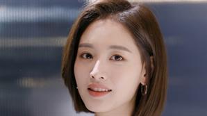 """[SE★인터뷰②] 김재경 """"벌써 10년 차, 레인보우 없었다면 불가능"""""""