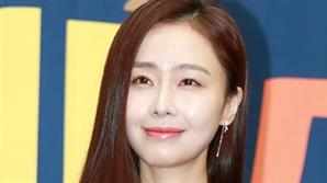 """마이크로닷 논란, 불똥은 ♥ 홍수현에게 """"죄송합니다"""""""