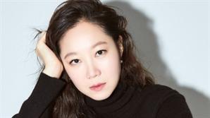 """[SE★인터뷰] '도어락' 공효진의 두려움과 절박함...""""쉬운 배우로 다가가고 싶다"""""""