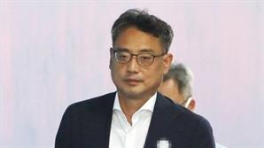 '최순실 태블릿PC 조작설' 변희재 향한 판사의 직격탄