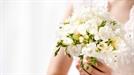 8,784만원 빚 안고 신혼생활…평균 연소득은 5,278만원