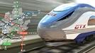 속도내는 수도권 광역교통망…상권지도 바뀐다