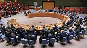 유엔, 14년 연속 北인권결의안 채택
