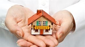 노년가구 보유자산 75%가 주택