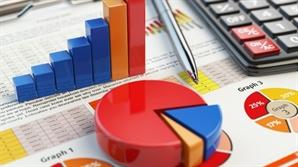 BTS 생산유발 효과 연4조...중견기업 매출의 26배