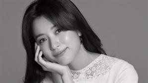[공식] 배우 한효주, 미국 TV 시리즈 '트레드 스톤' 캐스팅