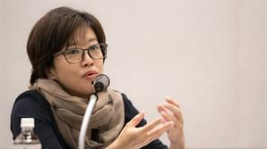 """[인터뷰 종합] '알함브라' 송재정 작가 """"'포켓몬고'에서 시작..시즌제로 가도 상관 없다"""""""