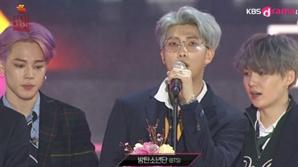 """[SE★이슈] 방탄소년단, """"아미 향한 팬레터, 깜짝 선물 준비 중""""…'서가대' 말말말"""