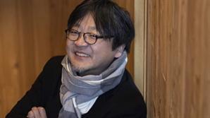 """[SE★인터뷰] '미래의 미라이' 감독 """"4세대를 관통하는 생명의 거대한 순환 그려"""""""