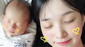 """'살림남2' 율희 父, """"최민환, 첫 만남에 혼전임신 통보…화도 안났다"""""""