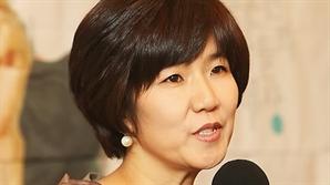 """가수 김학래 이성미 임신시키고 나 몰라라? 미혼모 논란에 해명글 """"추한 욕 다 먹고 살았다"""""""