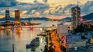 2차 북미정상회담, 베트남 다낭이 유력한 이유는?