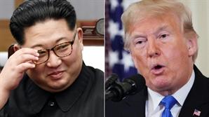 [사설] 북미 2차 정상회담 北비핵화 실질적 성과 내야한다