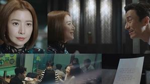"""'SKY 캐슬' 윤세아의 각성이 남긴 울림...""""저 자신을 통렬히 반성합니다"""""""