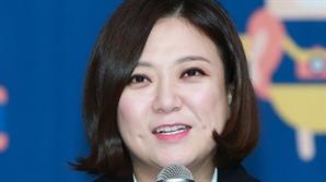 [공식입장] 김숙, 오늘(21일) 모친상…가족들과 빈소 지켜