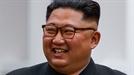 """결국 김정은 의도대로 됐다? """"美, 北과 핵동결 논의"""""""
