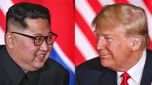 """우려가 현실로?...""""美, 北과 핵동결 논의"""""""
