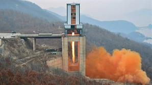 """""""北 신오리기지는 노동미사일 운용, IRBM이나 ICBM은 없어"""""""