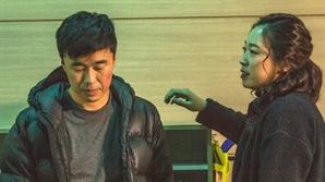 """[공식입장] KBS 조들호2 측 """"조달환·이미도 하차, 이야기 흐름상 퇴장일 뿐"""""""